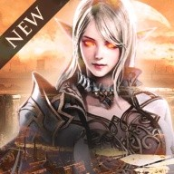 Guide For Lineage 2 Revolution