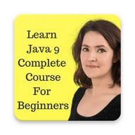 Java 9 Complete Course