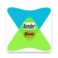 Latest Guide For Xender