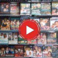 Nollywood Film Nigerian frança