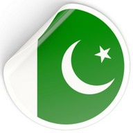 PAK messenger Voice And Chat
