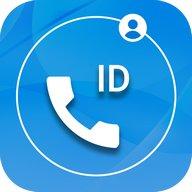 Caller ID Name Locator & Tracker, Spam blocking
