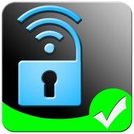 Mot de passe WiFi Hacker Prank