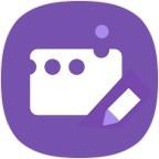 Samsung Story Video Editor