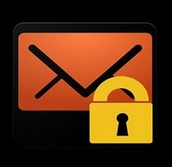 Secure Message | Encrypted Chat 2019
