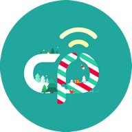 Télécommande | Fire TV | Android TV | CetusPlay