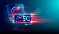 5G Browser