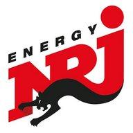 ENERGY.DE