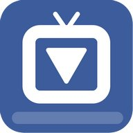 Télécharger des vidéos Facebook