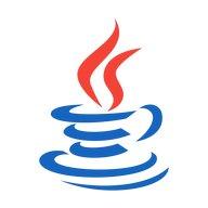 Livre d'aide Java (de base à avancé)