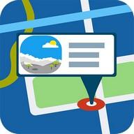 Location Editor –Change Location for Fun