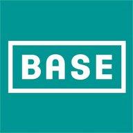 My BASE