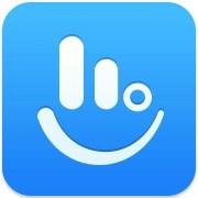 Clavier TouchPal Emoji-Émoji, autocollants, thèmes