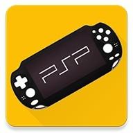 WoaEmama PSP Emulator