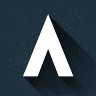 Apolo launcher : Boost, motyw, tapety, ukryj ikon