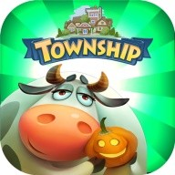 Cheats Hack For Township