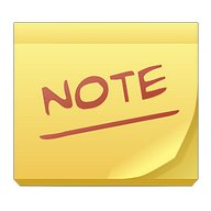 ColorNote Bloc-notes notes