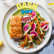 DASH Diet for Weight Loss