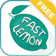 Free VPN Proxy by FastLemonVPN
