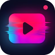 Edytor Wideo - tiktok effekty, edycji filmów