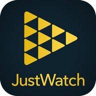 JustWatch - Guide Netflix, VoD et SVoD