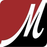 MyPlays Vibe - Music & Instrumentals