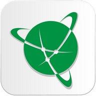 Navitel Navigator GPS & Maps