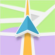 GPS Brasil – Navegador Grátis