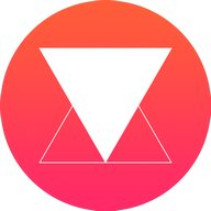 Photo Editor Square Fit  Collage Maker - Lidow