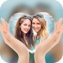 Photo Editor - Collage Maker