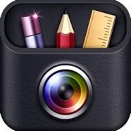 Pics Editor