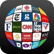 Quick World News - Top News & Newspapers