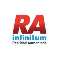 RAInfinitum Realidad Aumentada