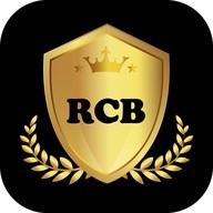 RCB Team: Schedule & Info