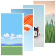 HD Wallpapers(4K)