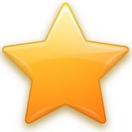 Stellar Browser