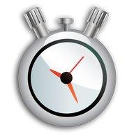 Chronomètre & Minuteur