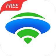 UFO VPN Basic:免費VPN加速器