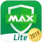 MAX Security Lite
