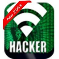 Wifi Hacker password 2018 prank
