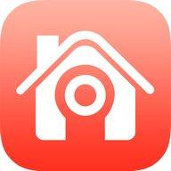 AtHome Camera: casa seguridad