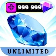 Cheat Free Fire Hack - Free Diamond