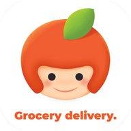 HappyFresh – Groceries, Shop Online at Supermarket