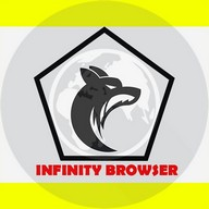 Infinity Browser