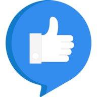 Messenger & video call for Facebook