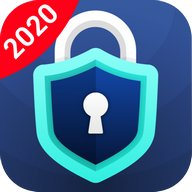 Lock App & Gallery, Fingerprint & PIN, iAppLock