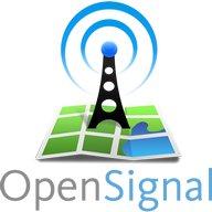 免费3G/4G速度测试,信号地图,网络统计数据