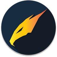 Phoenix - Facebook & Messenger