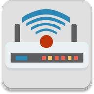 Pixel Wifi Blocker