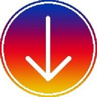Pro Story Saver Instagram